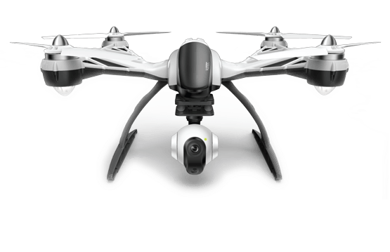 Drone Parts By Brand