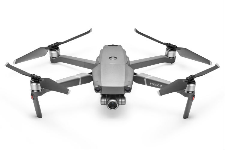 Kooltoyz UK - Official DJI Drone Supplier | Remote Control